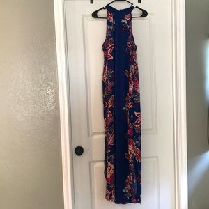 Target dress.. worn only once